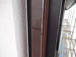 その他の付帯塗装2