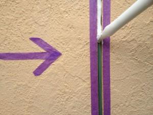 千葉県市川市 外壁塗装6