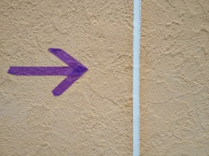 千葉県市川市 外壁塗装8
