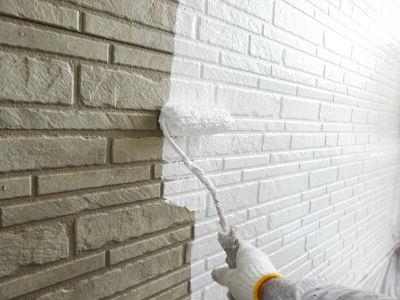 市川市T様 外壁塗装