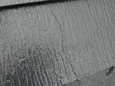 市川市T様 屋根塗装