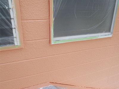 千葉市S様 外壁塗装