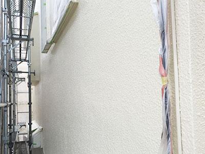 千葉市O様 外壁塗装