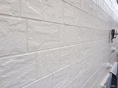 船橋市M様 外壁塗装