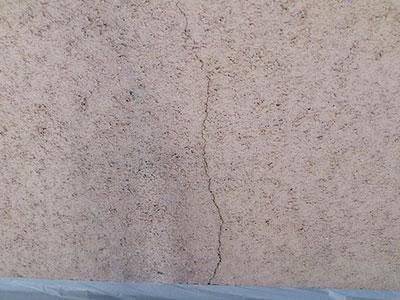 印西市N様 外壁補修