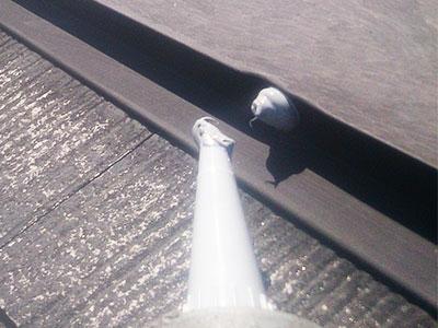 印西市N様 屋根補修