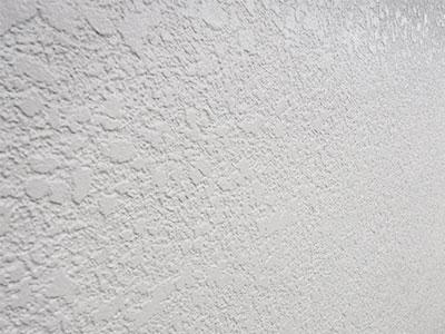 印西市T様 外壁塗装