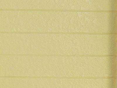八街市T様 外壁塗装