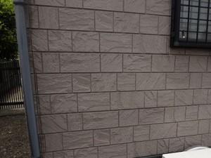 柏市A様 外壁塗装