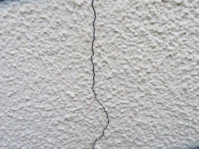 江戸川区N様 外壁補修・塗装