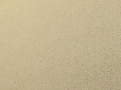 我孫子市S様 外壁塗装