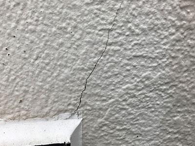 船橋市K様 外壁補修