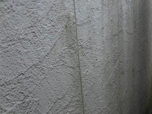 船橋市K様 外壁塗装