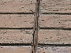 富里市K様 外壁補修