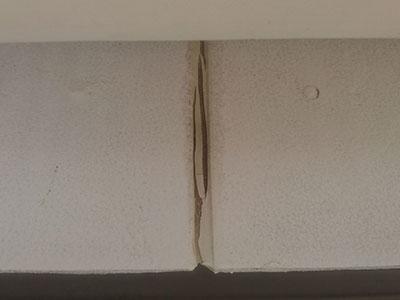 松戸市K様邸 破風板補修・塗装