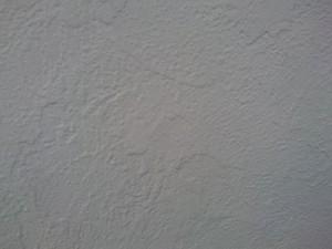 牛久市N様邸 外壁塗装ビフォー