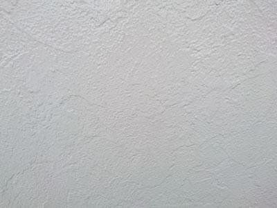牛久市N様邸 外壁塗装アフター