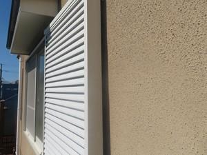 柏市Y様 外壁塗装