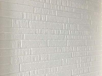東京都葛飾区H様 外壁塗装