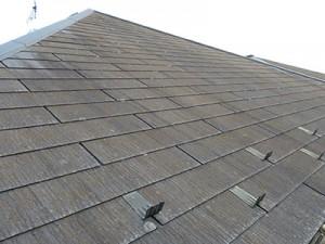 松戸市Y様邸 屋根塗装
