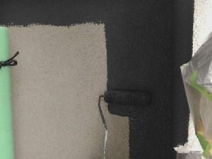 流山市H様 外壁塗装