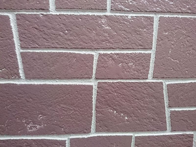牛久市T様邸 外壁塗装