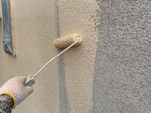 船橋市N様 外壁塗装