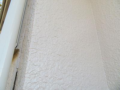 野田市K様 外壁塗装