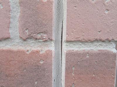 柏市S様 外壁塗装