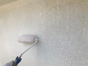 野田市T様 外壁塗装