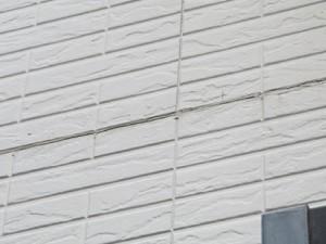 市川市F様 外壁塗装