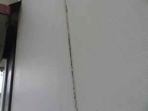 野田市I様 外壁塗装