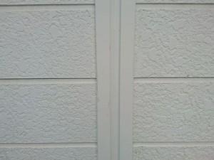 牛久市S様邸 外壁塗装