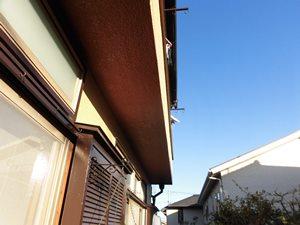 千葉県松戸市G様 1年点検