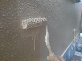 我孫子市S様邸 外壁塗装