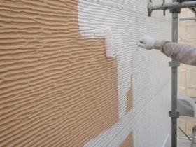 佐倉市O様邸 外壁塗装