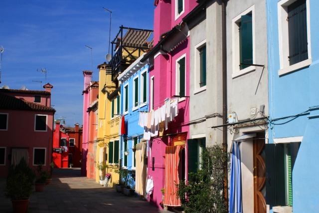 外壁塗装の色選び_2