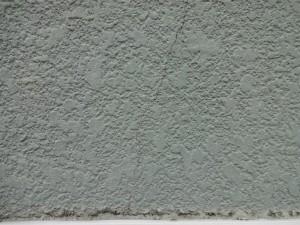 千葉県柏市Y様邸 外壁