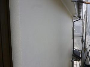 K様邸 外壁 施工前