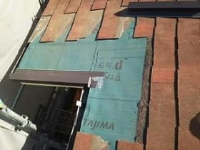 船橋市S様邸 屋根補修