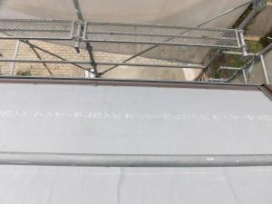 千葉県印西市 M様邸 屋根葺き替え(ディプロマット)8