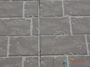 流山市S様邸 外壁塗装
