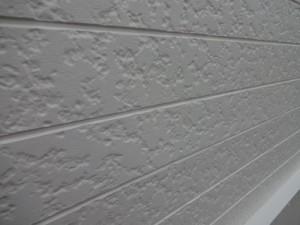 市川市中国分 外壁アフター