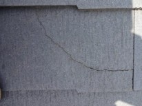 千葉県市川市 屋根塗装8