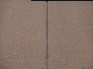 八千代市H様邸 外壁塗装