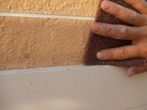 千葉県市川市 外壁塗装14