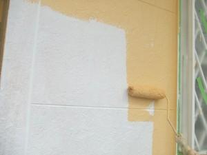 千葉県市川市 外壁塗装17