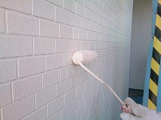 船橋市T様邸 外壁補修