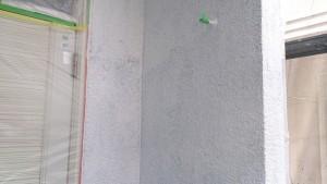 千葉県柏市Y様邸 外壁塗装