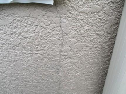 千葉県白井市 T様 10年点検 外壁塗装、モニエル瓦塗装